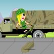 Skate Soldier