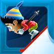 Ski Safari Online