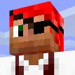 Minecraft Skin Creator