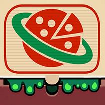 Slime Pizza Online
