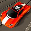 Slotcar Getaway Online