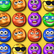 Smiley Bejeweled