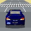 Highway Race