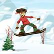 Snow Glide