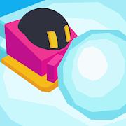 Snowball.io Online