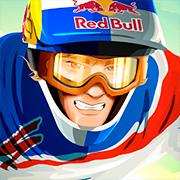 Soapbox Race (Red Bull)