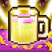 Soda Dungeon Online
