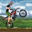 Solid Rider