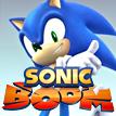 Sonic Boom Link 'n Smash
