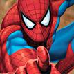 Spiderman: Epic Battles