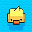 Splish Splash Pong Online
