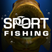 Sport Fishing Online