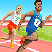 Sports Hero Online