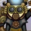 Steampunk PP