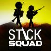 Stick Squad