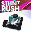 Stunt Rush Online