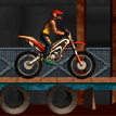 Stunt Trials