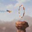 Stunt Plane 2