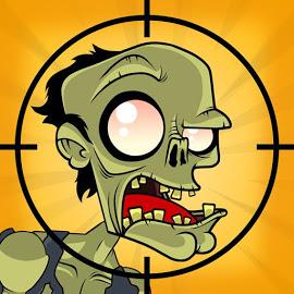 Stupid Zombies 2 Online