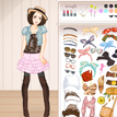 Style Dress Up