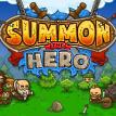 Summon Hero