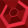 Super Hexagon Online