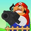 Super Vario Gun