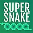 SuperSnake.io Online