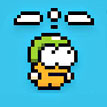 Swing Copters Online