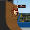 Taz Skateboard