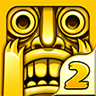 Temple Run 2 Online