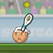 Tennis Heads