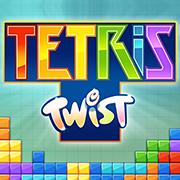 Tetris® Twist Online