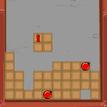 Tetris Bomb