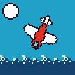 That Plane Game Online