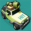 The Hit Car Online