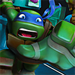TMNT: Collect & Conquer