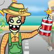 TNT Zombies 3