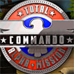 Total Commando