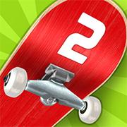 Touchgrind Skate Online