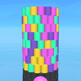 Tower Color Online