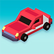 Traffic Rush 2 Online