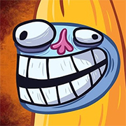 Troll Face Quest Memes