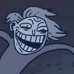 Troll Face Quest 4