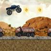 Truck Jumper