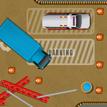 Truck Parking 2