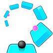 Twist Game Online