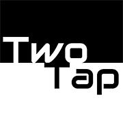 TwoTap Online