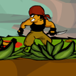 Undercover Ninja