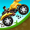 Up Hill Racing Online